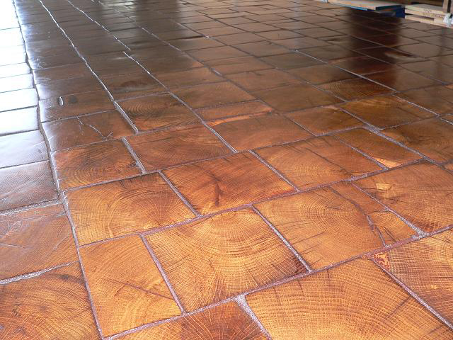 Barnwood Bricks Gods Country Tennessee Reclaimed Flooring