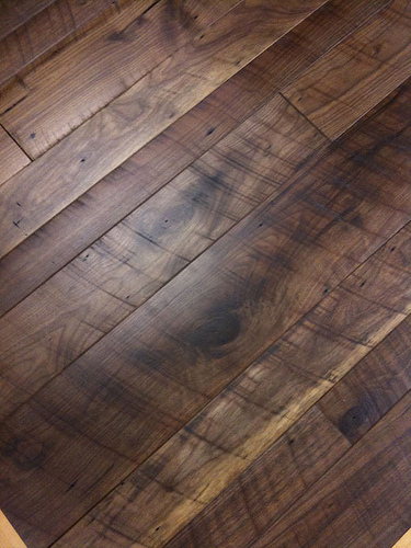 Barnwood bricks god 39 s country tennessee reclaimed flooring Wood tile flooring