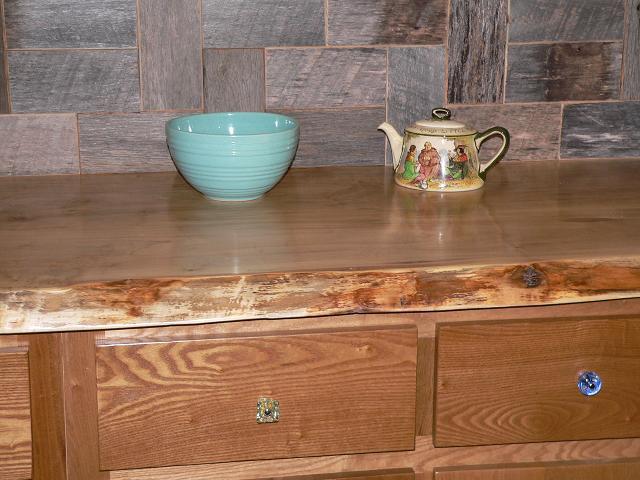 barnwood bricks god 39 s country tennessee reclaimed lumber