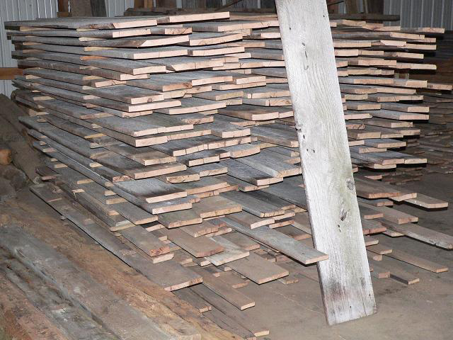 Barnwood Bricks 174 God S Country Tennessee Reclaimed Lumber